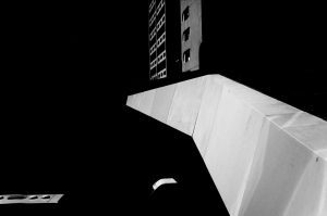 PFS-Atelier VongDC - Photo OlliBery