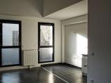 Interior Studio Apt Photo @VongDC