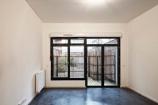 Interior ground floor apt Photo N.Borel
