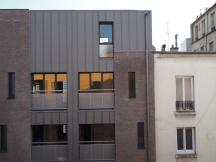 10 rue Caillé