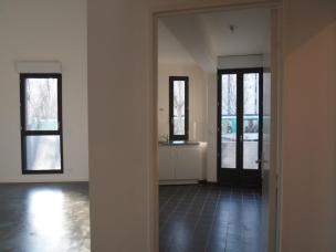 Interior 1 rue Caillé @VongDC