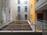 Jardin 1 Photo @VongDC
