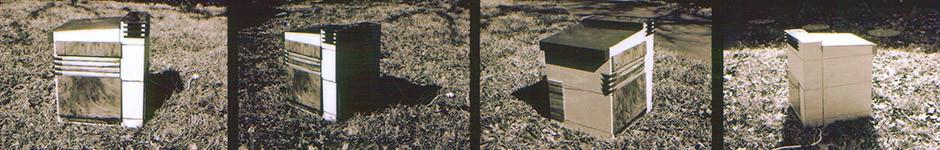 cropped-bal-1-banners.jpg