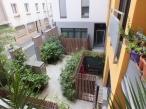 Jardins / Entry