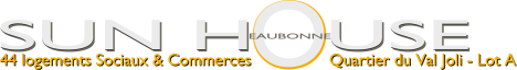 Sunhouse - VongDC