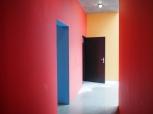 Colors @VongDC