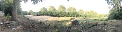 TOR Panorama