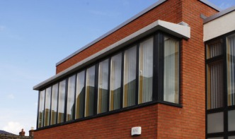 fm-mfc-r-detail-facade