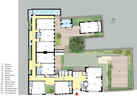mfc-plan-ground-floor-rvb