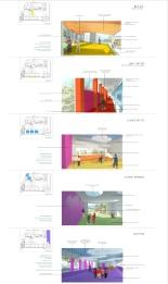 MPL - Concept Interiors @VongDC