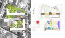 MPL - Plan de Masse + Plans @VongDC