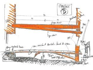 pgm-12-croq1
