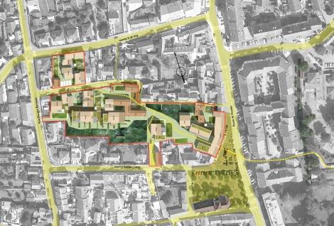 MLV - travail save 8sept2007 plan 1-500éme (1)