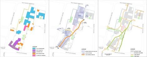 MLV - schema plan 1-500éme (1)