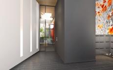 VDC-MAS-A3 - hall vue 1-11dec2013-HD