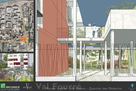 VFR - Meunier Val Fourré-2 75
