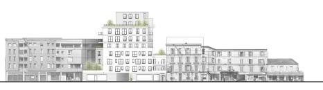 X:ProjetsSDNSDN15 - facade SUD 200.pdf