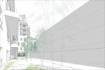 SDN16 - frame 603-6 - Walkthrough 1 Copy 1